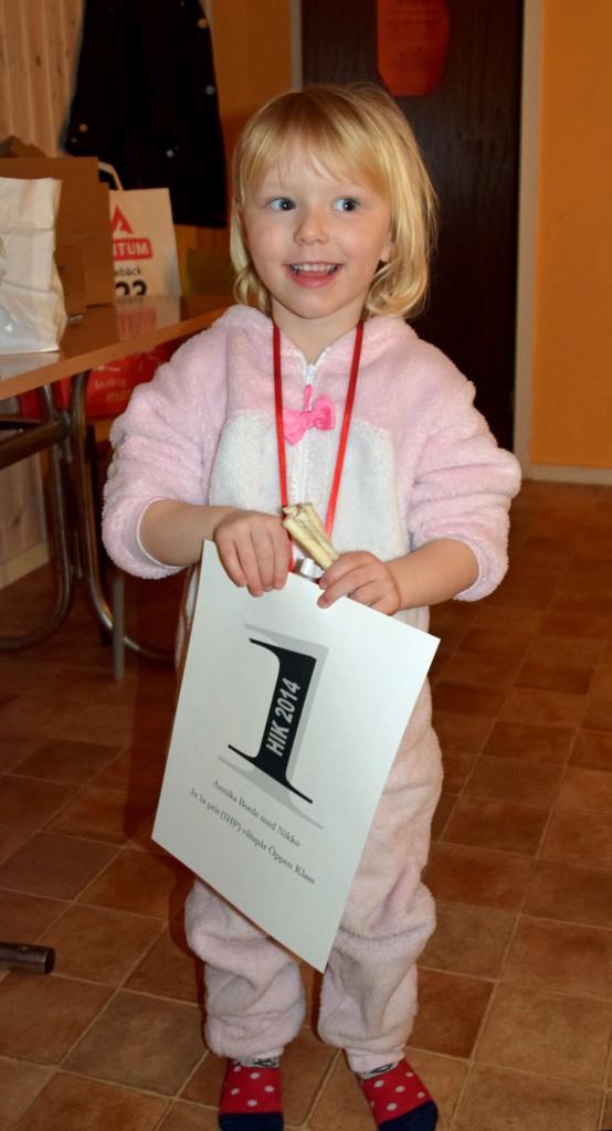 hik_års_medalj+_ebba